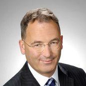 Bernd Geiger