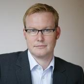 Florian Harzenetter