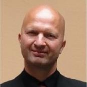 Frank Dehne