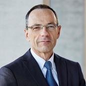 Prof. Dr. Lino Guzzella