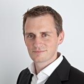 Dr. Philipp Liegl