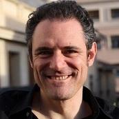Samuel Widmann