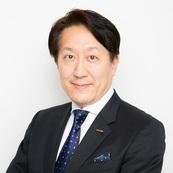 Masao Kodama