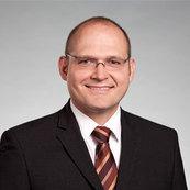 Johann N. Schneider-Ammann