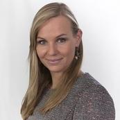 Dr. Manuela Rabener