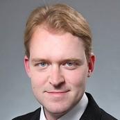 Dr.-Ing. Timo Stripf