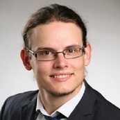 Dirk Riebe