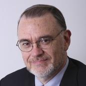 Dimitris Drakoulis