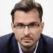 Przemyslaw Grzywa
