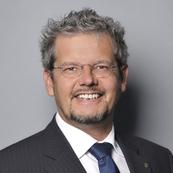 Carsten Günther