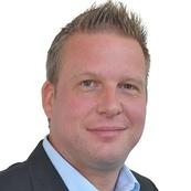 Jens Kunkel