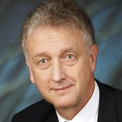 Prof. Dr.-techn. Dieter W. Fellner
