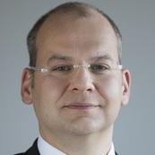 Michael Kranawetter