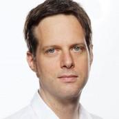 Patrick Allemann