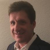Stefan Aschwanden