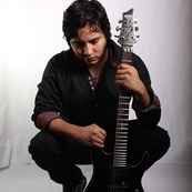 Damian Salazar