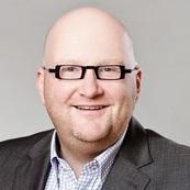 Prof. Dr. Lars Vollmer
