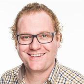 Heinz-Paul Bonn