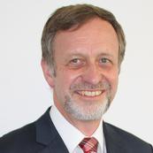 Prof. Dr. Lutz Heuser