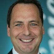 Helmut Schnierle