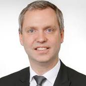 Florian Risse
