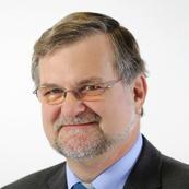Ingo Engelhardt