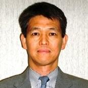 Shigeki Suzuki