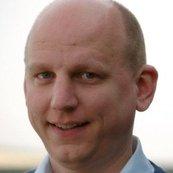 Niels Anhalt