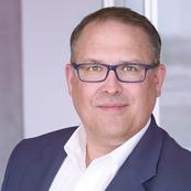 Dr. Christoph Bach