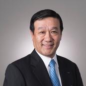 Toshio Iwamoto