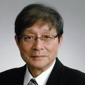 Dr. Jun'ichi Tsujii