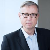 Dr. Markus Müschenich