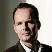 Prof. Dr. Günter Huhle