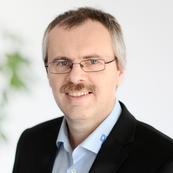 Dipl. Ing. (TU) Hans-Joachim Giegerich