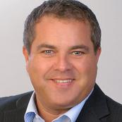 Markus Grathwohl