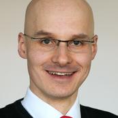 Patrick Leibbrand