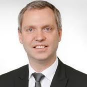 Dr. Patrick Kramer