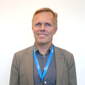 Björn Söland
