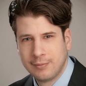 Prof. Dr. Claus-Peter Ernst