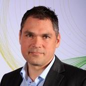 Dr. Stefan Jensen