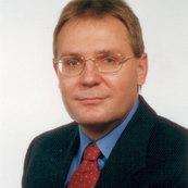 Udo Ramin