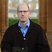 Dr. Nick Bostrom