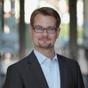 Prof. Dr. André Göbel