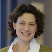 Prof. Dr. Andréa Belliger