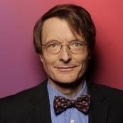 Prof. Dr. Karl Lauterbach