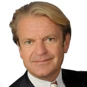 Prof. Dr. med. Dr. iur Alexander P. F. Ehlers