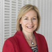 Prof. Rosalind W. Picard