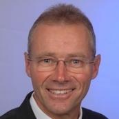 Axel Schlender