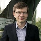 Anatoly Lebedev