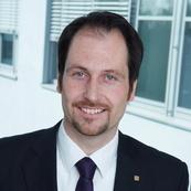 Marco Herzberg